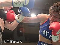 風神ライカ-photo2
