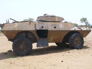 sudan_04e