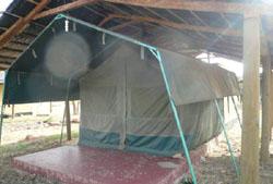 sudan_06e