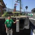 熊本地震緊急支援報告会
