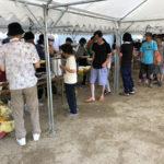 2018.7.9〜15  西日本豪雨被害支援活動
